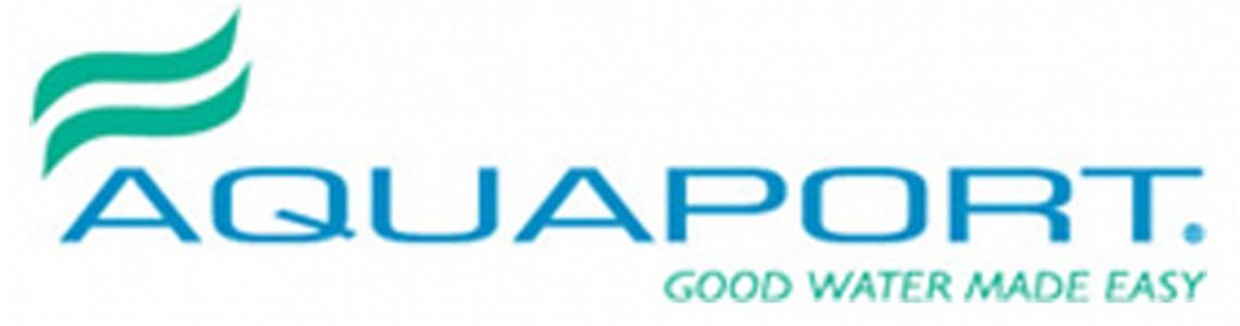 Aquaport Water Filters