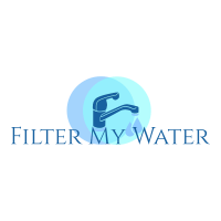 Filter My Water