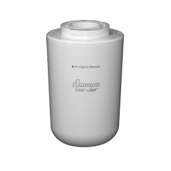 Amana 12527304 Clean Clear Compatible Fridge Water Filter