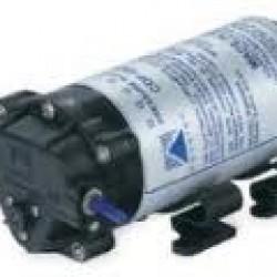 Aquatec CDP-6800 Pressure Booster Water Pump