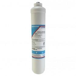 LG 3890JC2990A External In Line Fridge Water Filter