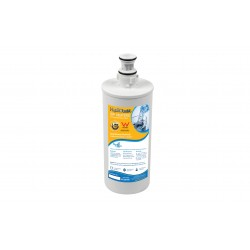 ZIP 91290 Compatible GlobalPlus Hydrotap G4 Water Filter