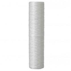 "Aqua-Pure AP814 Replacement Wholehouse Water Filter 10"""