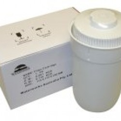 Waterworks Self fill Bottle Replacement Water Filter LB-JS05