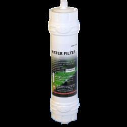 Samsung EF-9603 Genuine External Fridge Water Filter