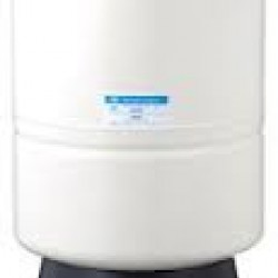 Large Reverse Osmosis Water Storage Pressure Tank 5.5 G Gallon