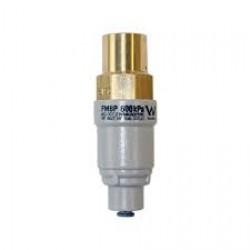 APEX Filtamate Brass Plastic Pressure Limiting Valve FMBP-600