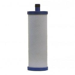 Raindance Sure Seal 5um Carbon Block Water Filter CTO-68260