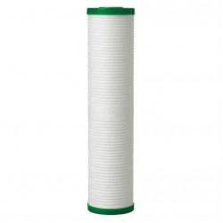 """Aqua-Pure AP811-2 Compatible Wholehouse Water Filter 20"""""""