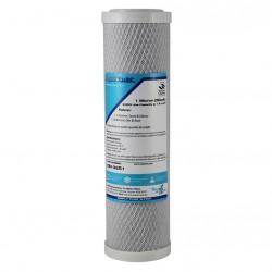 "Pentek CBC-10 Giardia Cyst Compatible Water Filter 0.5 Micron 10"""