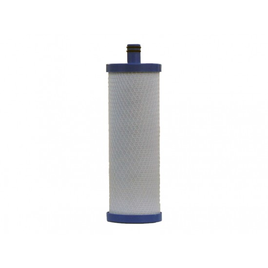 Raindance Sure Seal 0.5um Carbon Block Water Filter CCA-XB68260