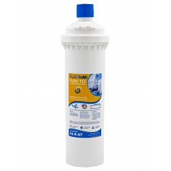 HydROtwist X7-R X7R Puretec PureMix Compatible Water Filter