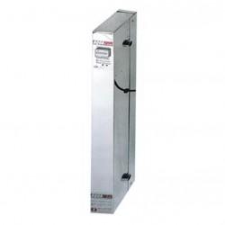 Ultra Violet UV Steriliser 39 Watts 45LPM Stainless Steel Hour
