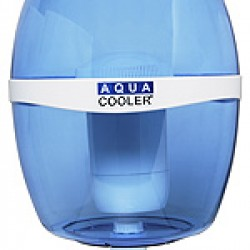 Aqua Cooler Tri Stage Bottle Replacement Water Filter C-159