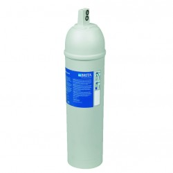 Brita C500 Professional Purity Replacement Water Filter