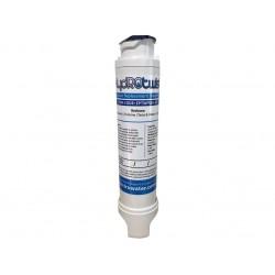 Electrolux EPTWFU01 807946705 Compatible Fridge Water Filter