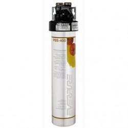 Everpure PBS-400 Single Under Sink Water Filter System High Flow