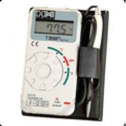 HM Digital Thermometer Industrial Grade TM-1