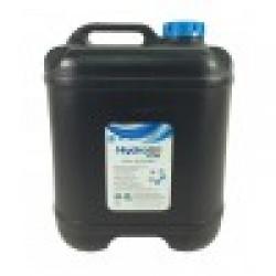 Hydrosil Tank Water Sanitiser Sanitation Solution 20 Litre