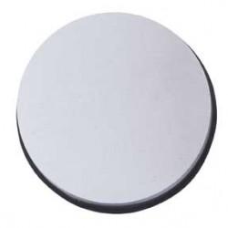 Katadyn Vario Replacement Ceramic Pre-Filter Disc