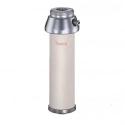 Katadyn Pocket Replacement Filter Element 8013619