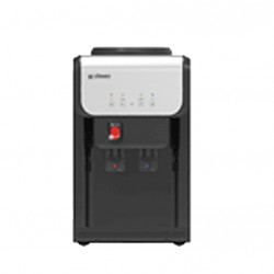 SB19 Desktop Home Office Water Cooler Bottle Type