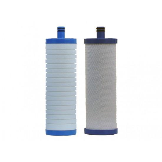Raindance Sure Seal SPF-68260 CCA-XB68260 Twin Filter Set