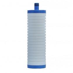 Raindance Sure Seal 3um SPF Sediment Filter Sure Seal SPF-68260