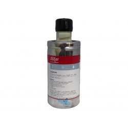 ZIP MicroPurity 93701 0.2 Micron Residential Water Filter 1Z-LS