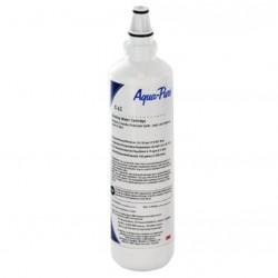Aqua-Pure 3M C-LC Genuine Replacement Water Filter 56180-11