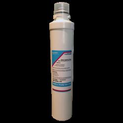 Aquaport AQP-RFM1 Compatible GAC Water Filter Suit AQP-FKM1
