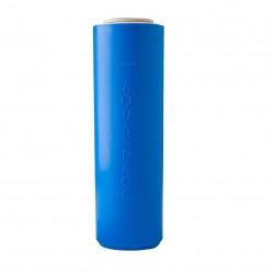 "Aquaspace AR-834 1um GAC Carbon Water Filter Non Standard 9"""