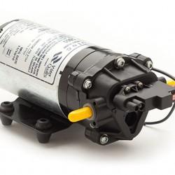 Aquatec DDP-5800 Delivery Demand Pump