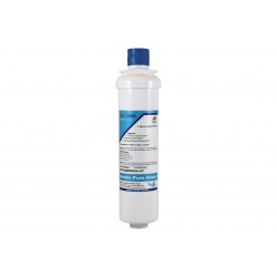 Aquila WFAQ5050 Compatible Twist Lock Carbon Water Filter