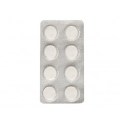 Breville BEC250 Espresso Coffee Machine Cleaning Tablets 8 Pack