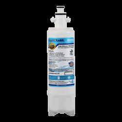 Beko 4874960100 Compatible Fridge Water Filter Internal