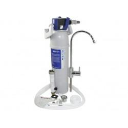 Brita C150 Coffee Machine Water Filter Kit Scale Reduction