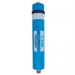 CSM Low Pressure RO Membrane Replacement 50 GPD RE2012-LP