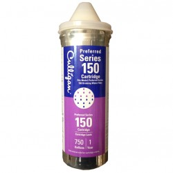Culligan 150R P150 EcoFlow Preferred Series Water Filter