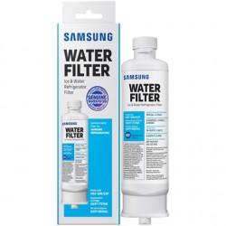 Samsung DA97-17376B Fridge Water Filter Short HAF-QIN