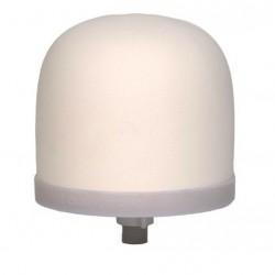 New Replacement Korean Ceramic Dome Water Filter