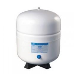 Small Reverse Osmosis Water Storage Pressure Tank 2.2 G Gallon