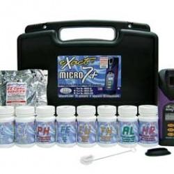 Exact Micro 7 + General Water Test Kit Photometer USA
