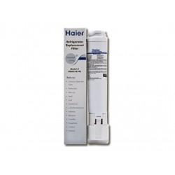 Haier RF-2800-15 Internal Fridge Water Filter (0060218743)
