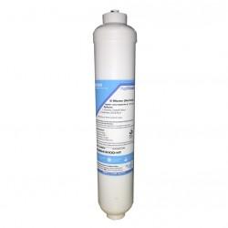 Beko 4386410100 Inline External Fridge Water Filter
