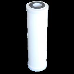 "HydROtwist CC1E-HT Upgrade Ceramic Water Filter 0.2 Nominal 10"""
