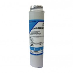GE MSWF Compatible SmartWater Slim Internal Fridge Water Filter
