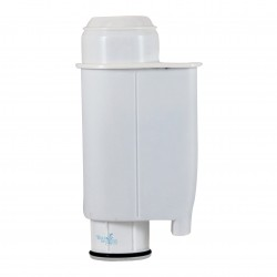 Saeco Brita Intenza + Compatible Coffee Machine Filter CA6702/00
