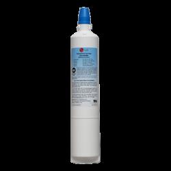 LG 5231JA2006A LT600P Internal Fridge Water Filter Genuine