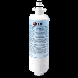 LG ADQ36006101 LT700P Refrigerator Fridge Water Filter